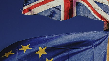 EU visas for UK musicians. Petition and further information